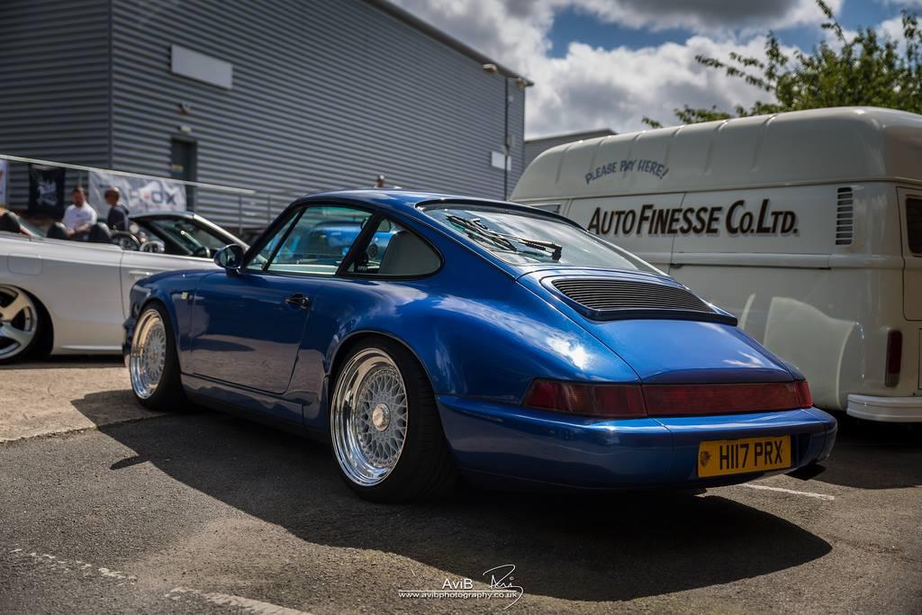 tuning Porsche 14608911