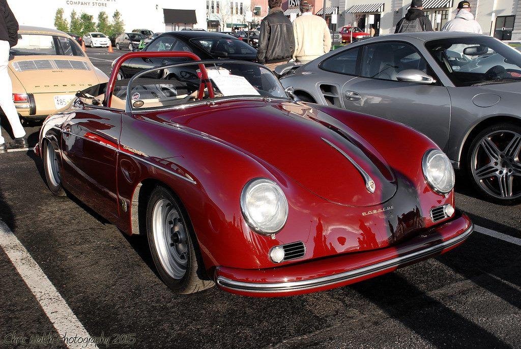 tuning Porsche - Page 37 14908610