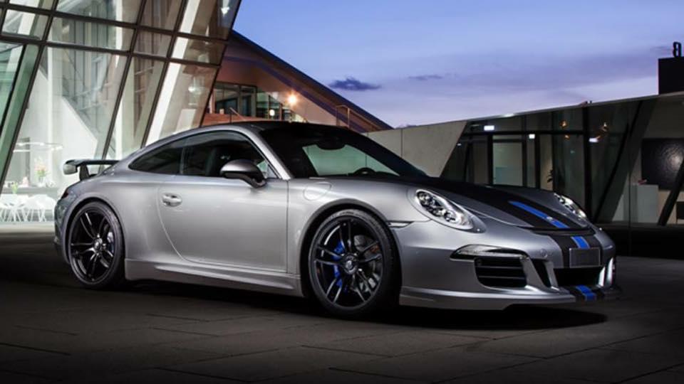 tuning Porsche - Page 21 14947410