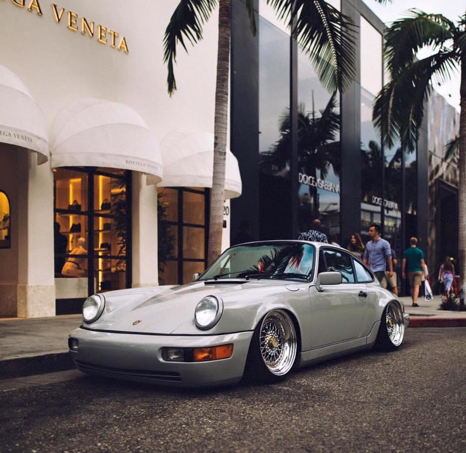 tuning Porsche - Page 3 14993410