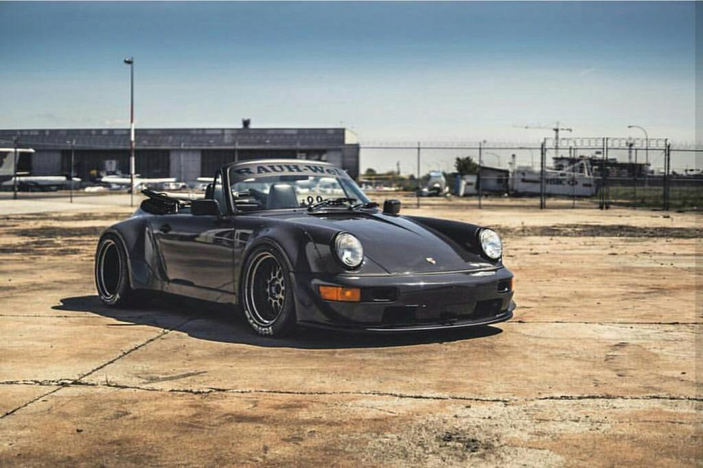 tuning Porsche - Page 21 15000211
