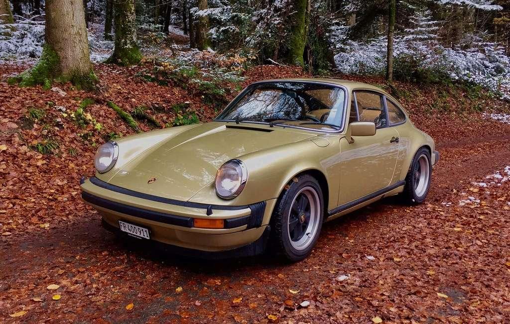Porsche en automne - Page 8 15000811