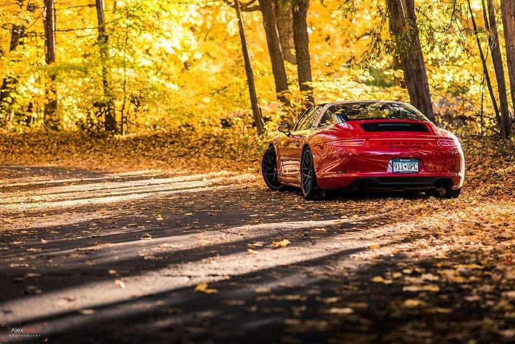 Porsche en automne - Page 8 15003210