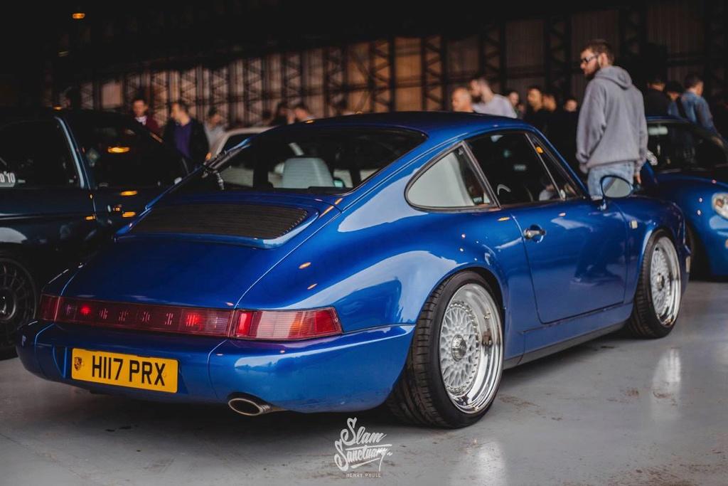 tuning Porsche 15016113