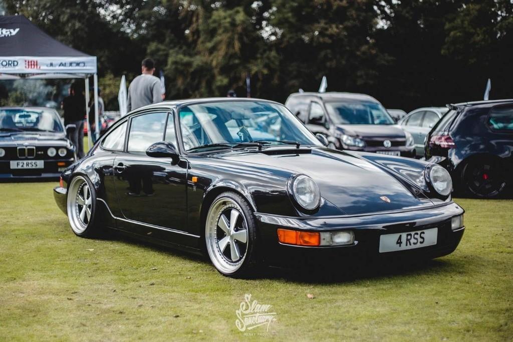 tuning Porsche 15025111