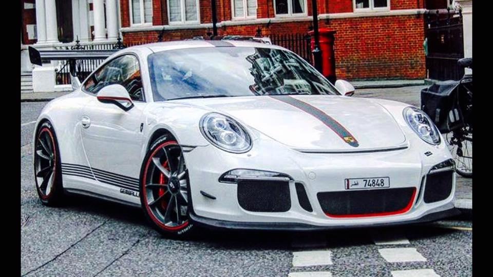 tuning Porsche - Page 21 15027710