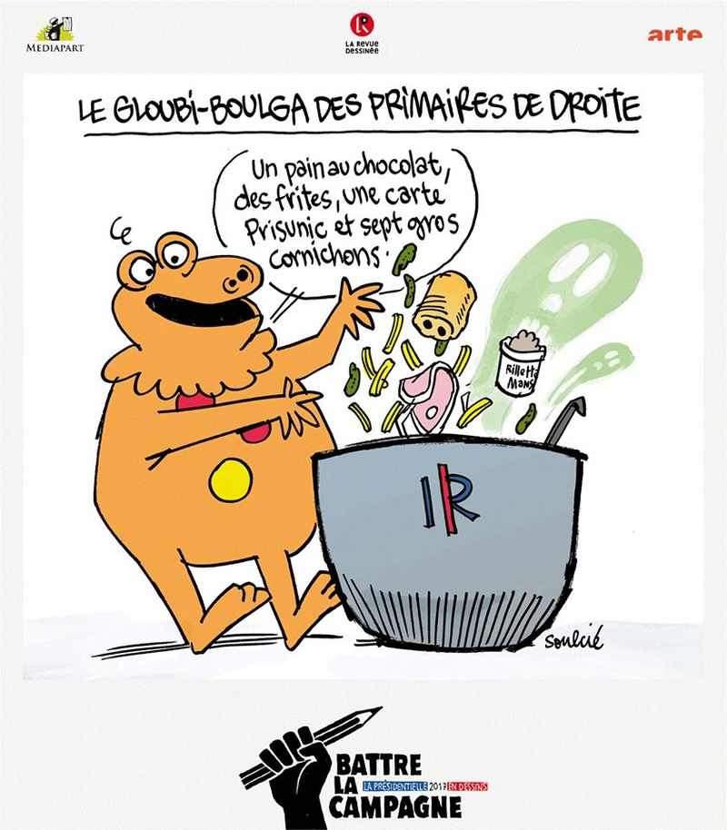 humour - Page 37 15032811