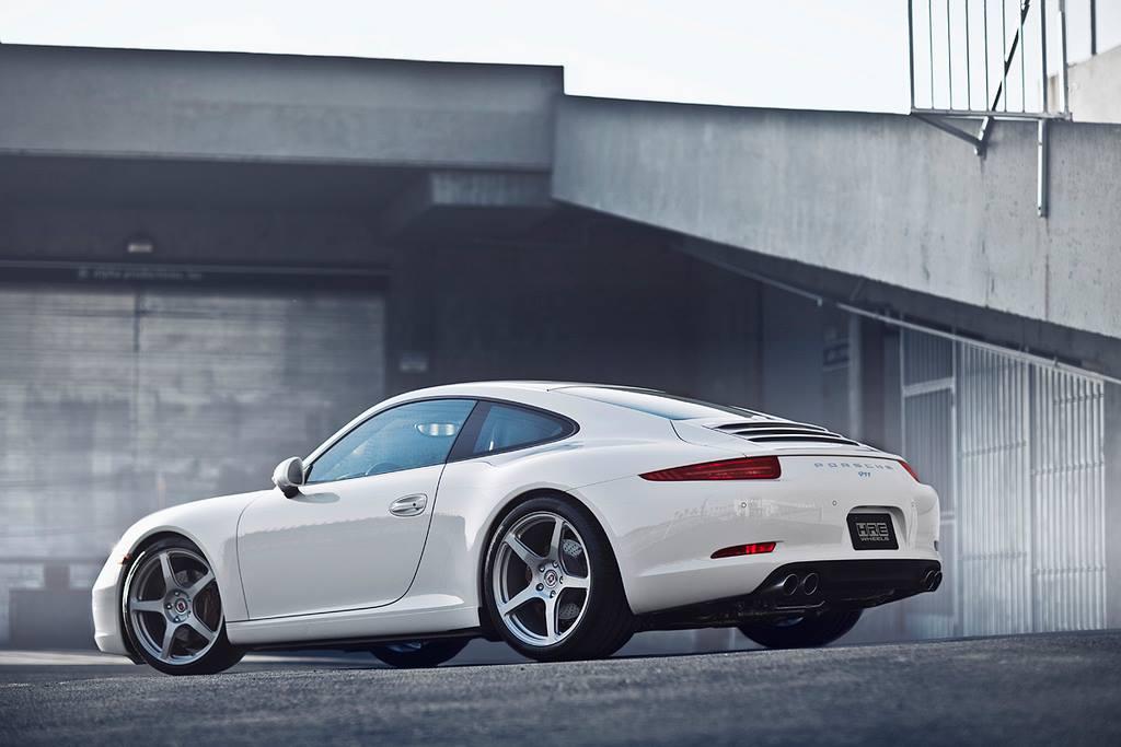 tuning Porsche 15039614