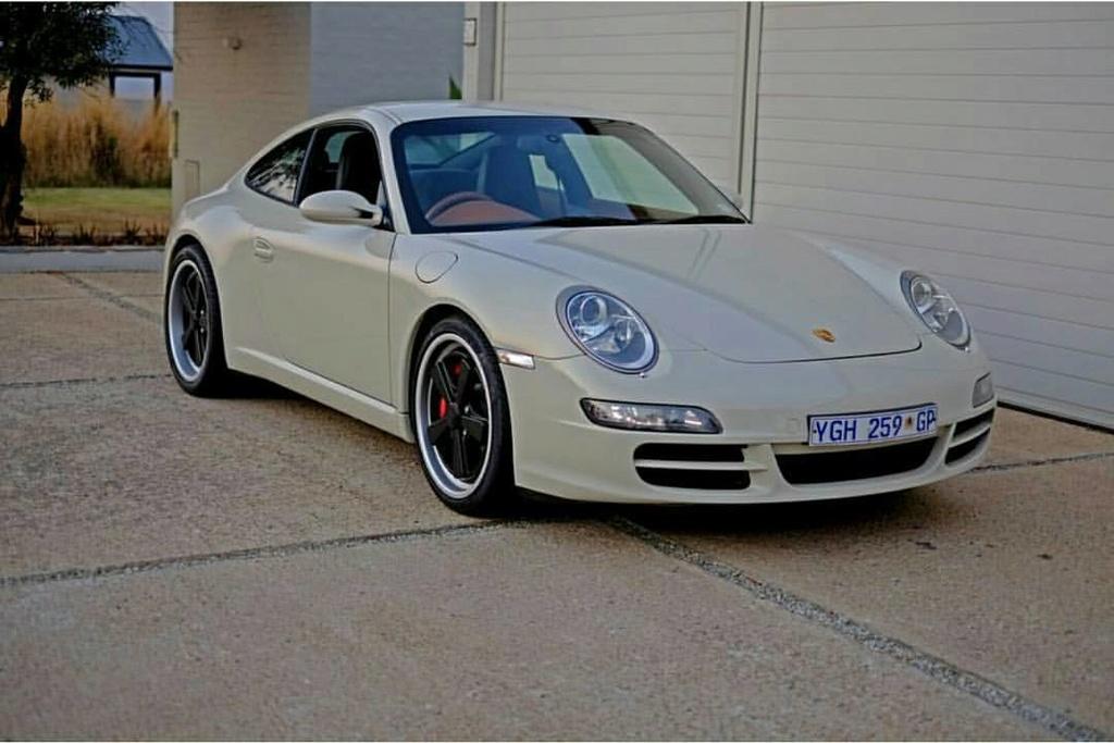 tuning Porsche - Page 21 15069010