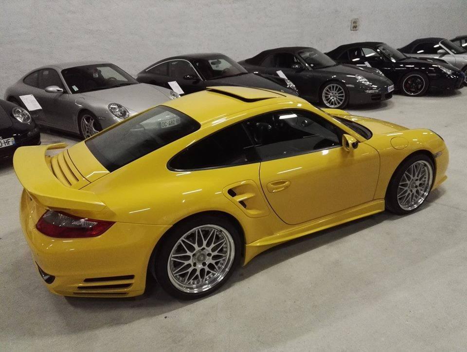 tuning Porsche - Page 22 15107412