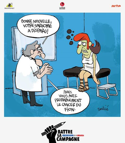 humour - Page 37 15109410
