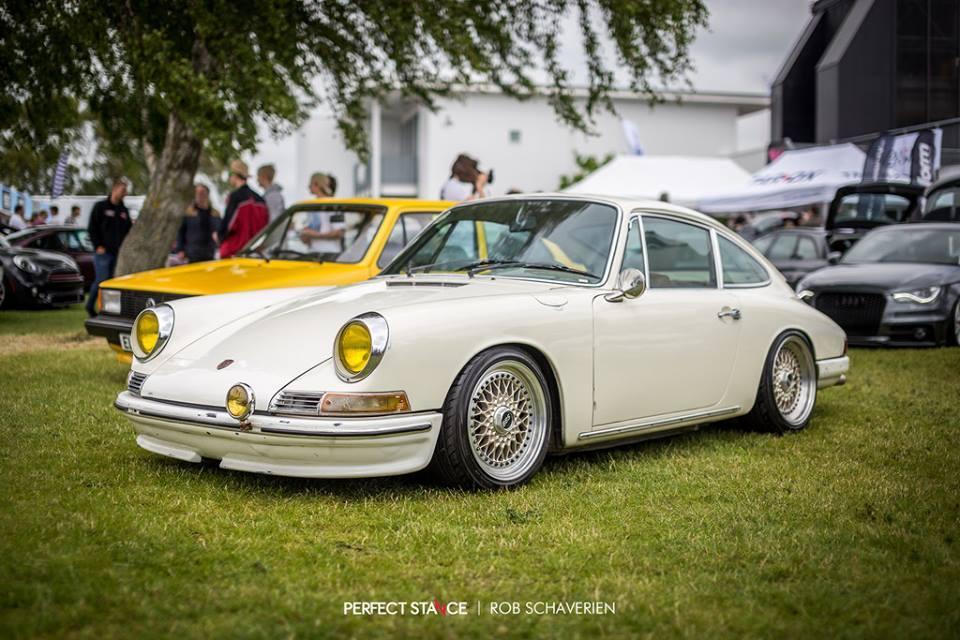 tuning Porsche 15113610