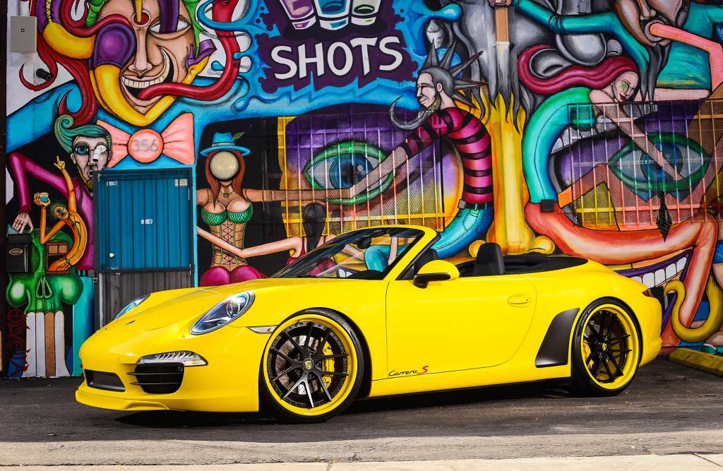 tuning Porsche - Page 22 15138410