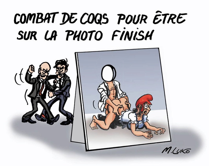 humour - Page 38 15168710