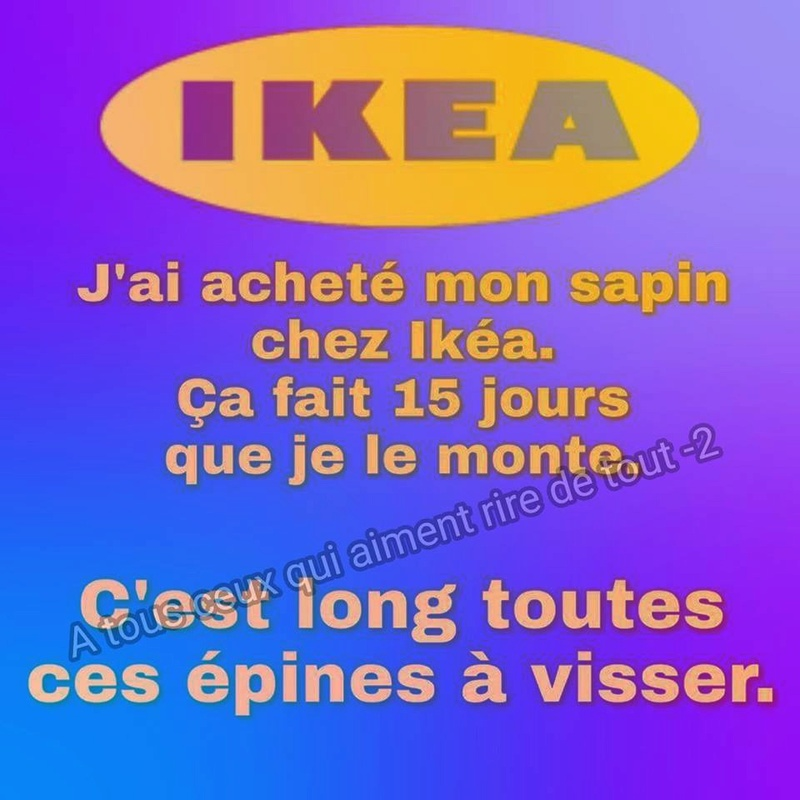 humour - Page 2 15178911