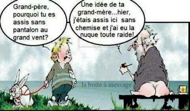 humour - Page 5 15179110