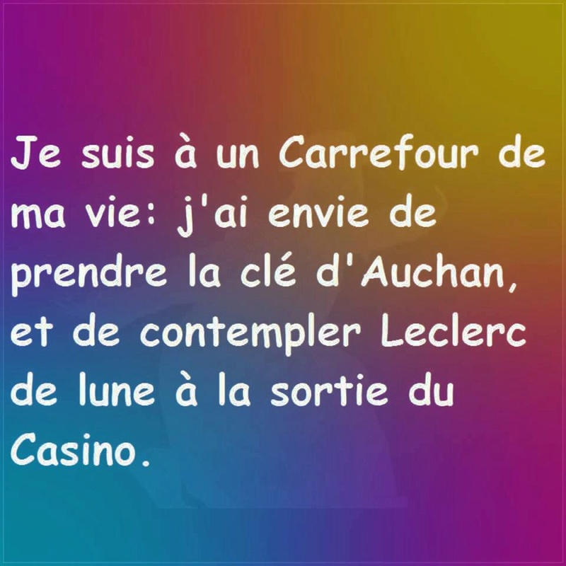 humour - Page 5 15181111