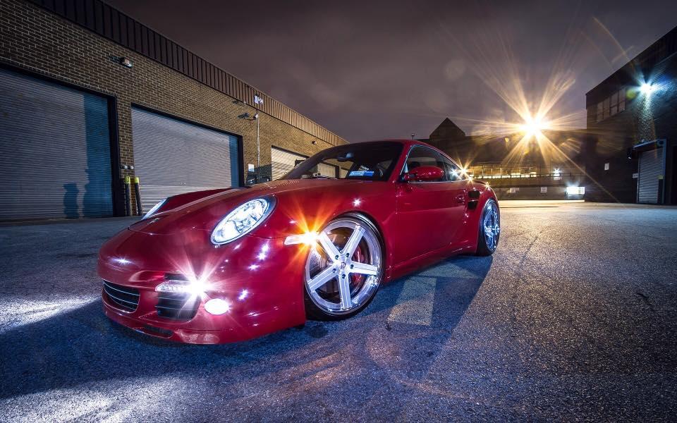 tuning Porsche - Page 21 15181510