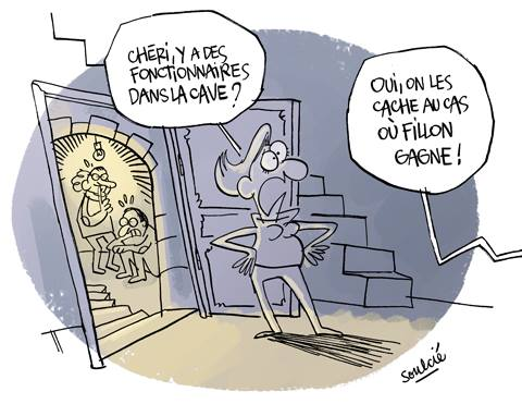 humour - Page 37 15192613