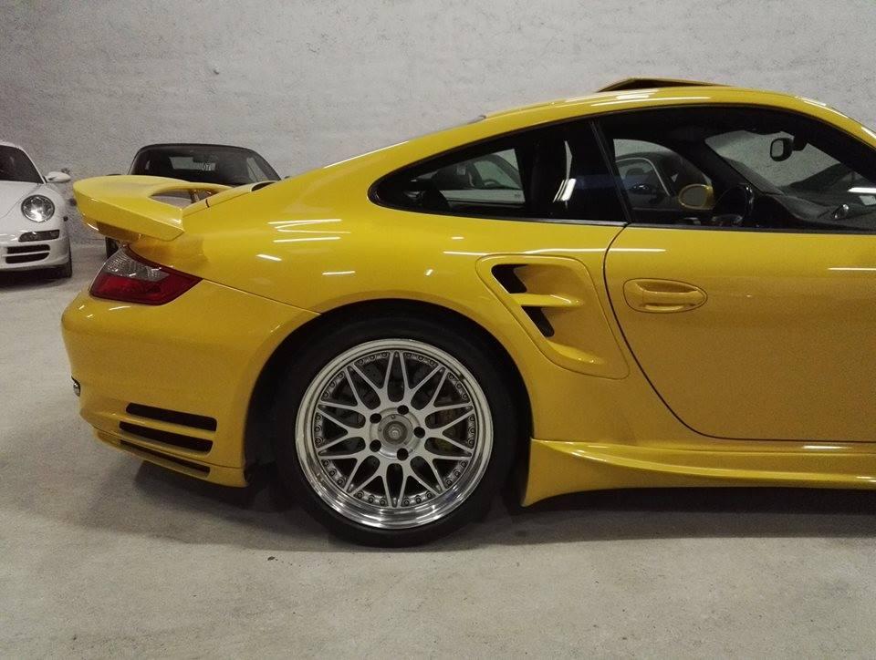 tuning Porsche - Page 22 15193510