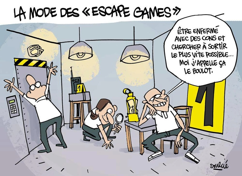 humour - Page 37 15196013
