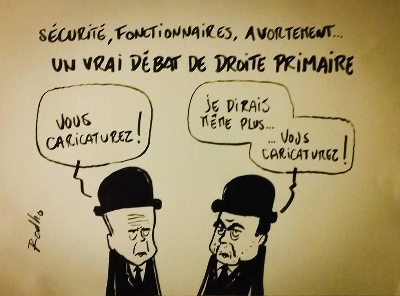 humour - Page 39 15202511