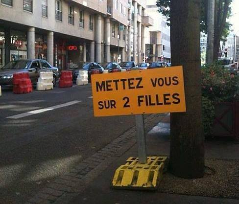 humour - Page 5 15202512