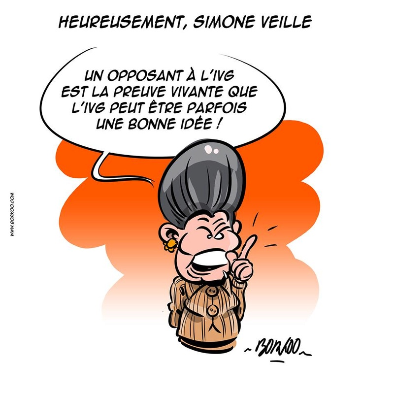 humour - Page 3 15202710