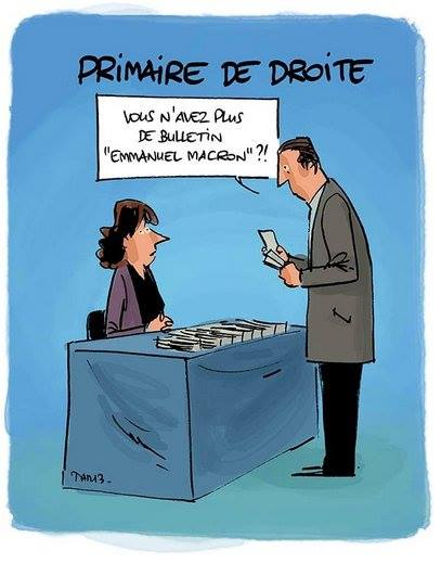 humour - Page 38 15220110