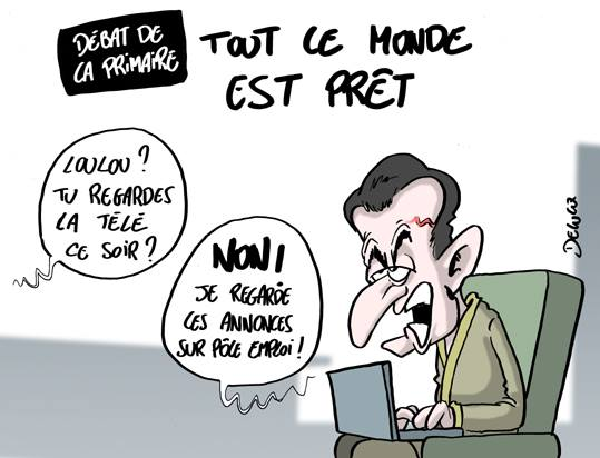 humour - Page 39 15230510