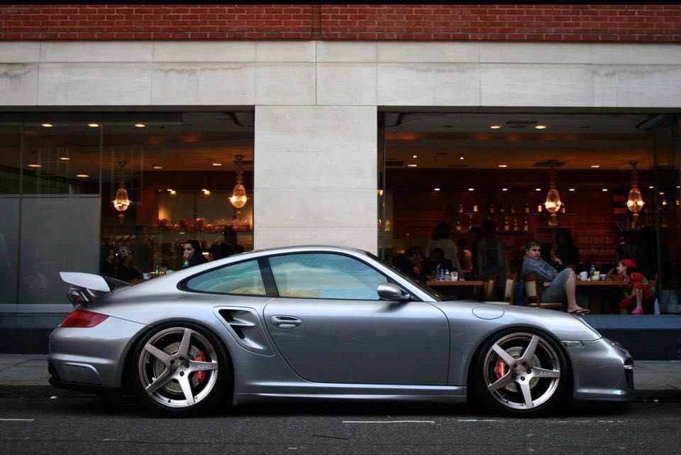 tuning Porsche - Page 22 15230710