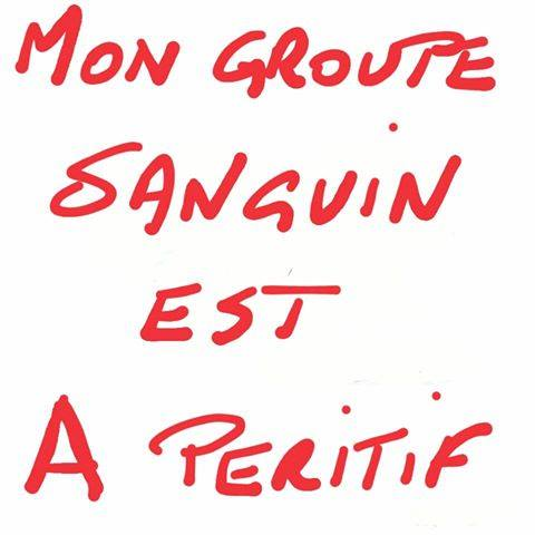 humour - Page 5 15230712