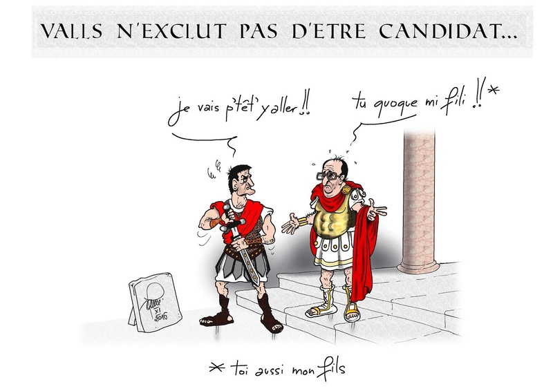 humour - Page 3 15235711