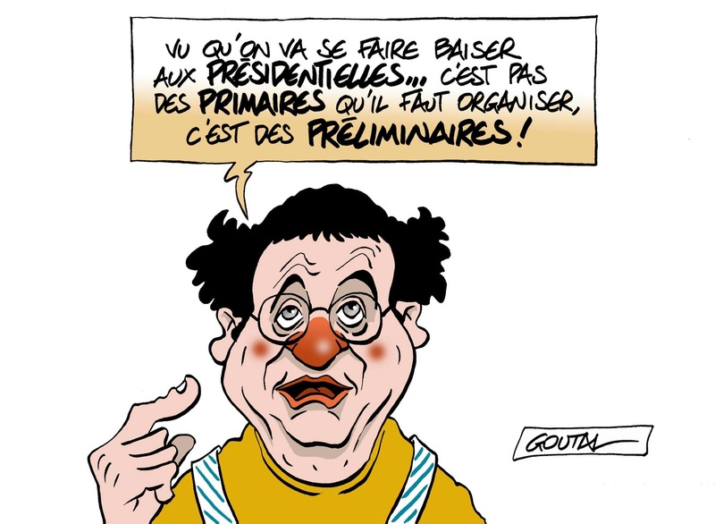 humour - Page 2 15252610