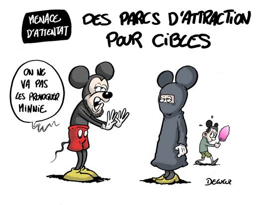 humour - Page 39 15253610