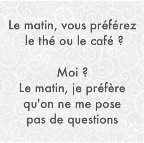 humour - Page 6 15267510