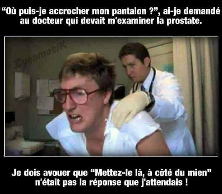 humour - Page 5 15267710