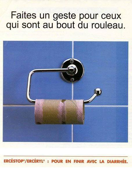 humour - Page 6 15267810
