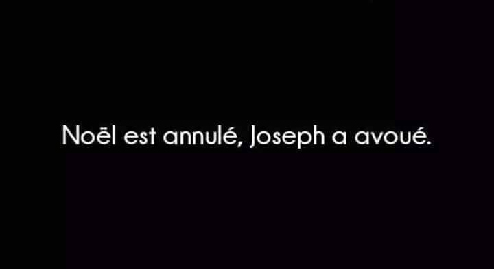 humour - Page 6 15326510
