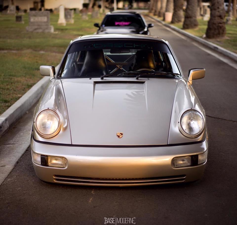 tuning Porsche - Page 3 15401012