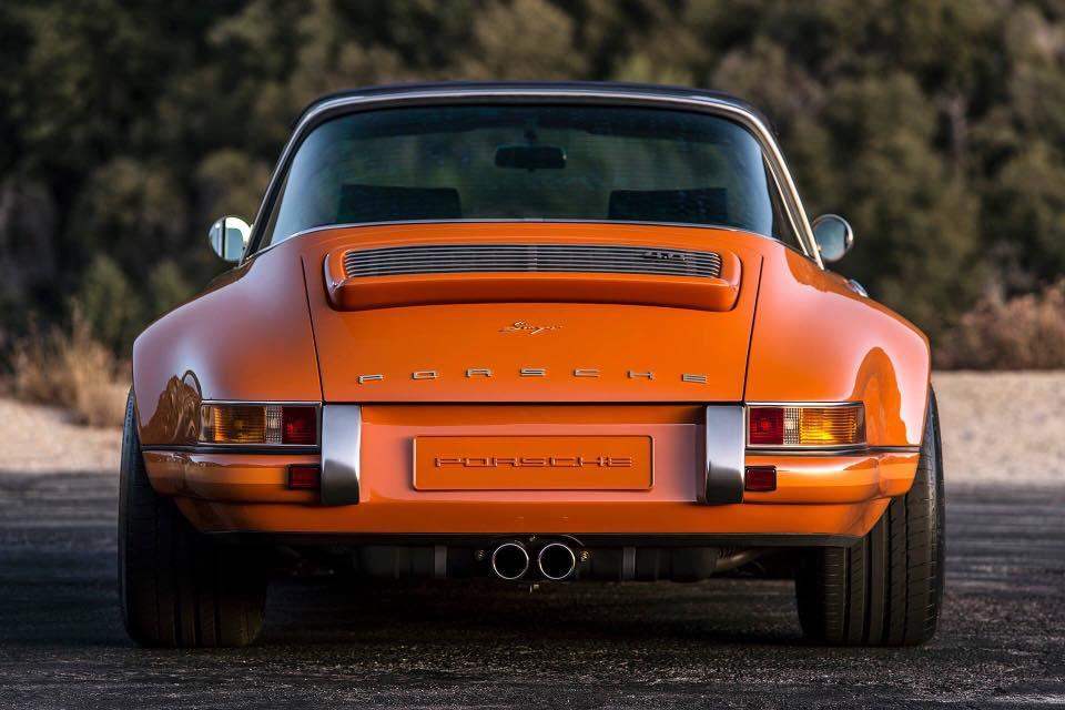 tuning Porsche - Page 3 15697610