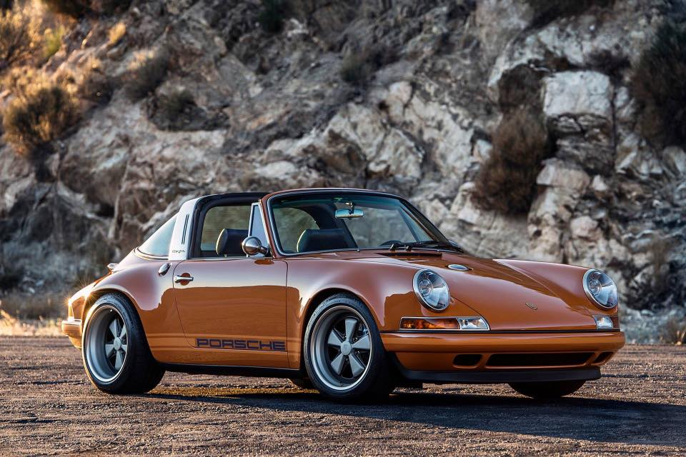 tuning Porsche - Page 3 15697810