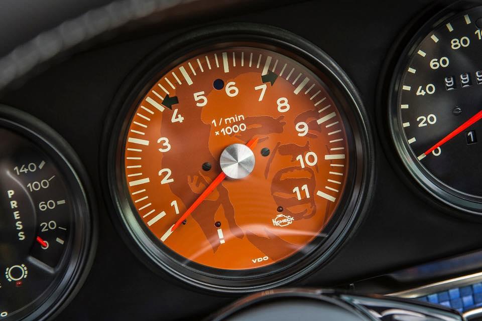 tuning Porsche - Page 3 15698110