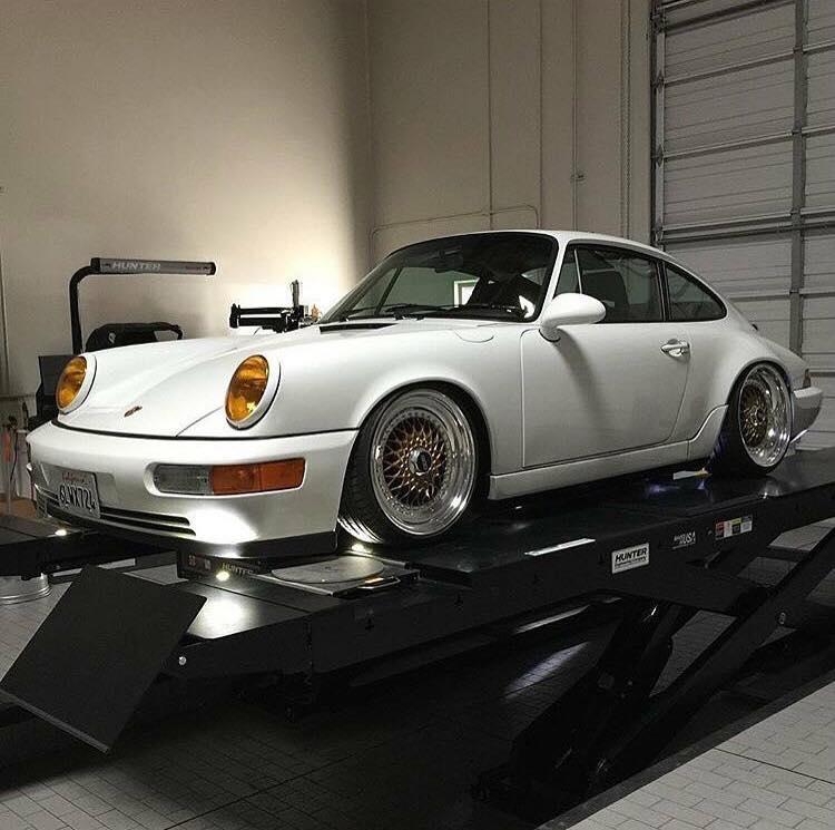 tuning Porsche - Page 3 15726411