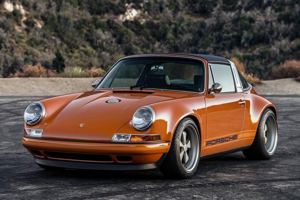tuning Porsche - Page 3 15726910