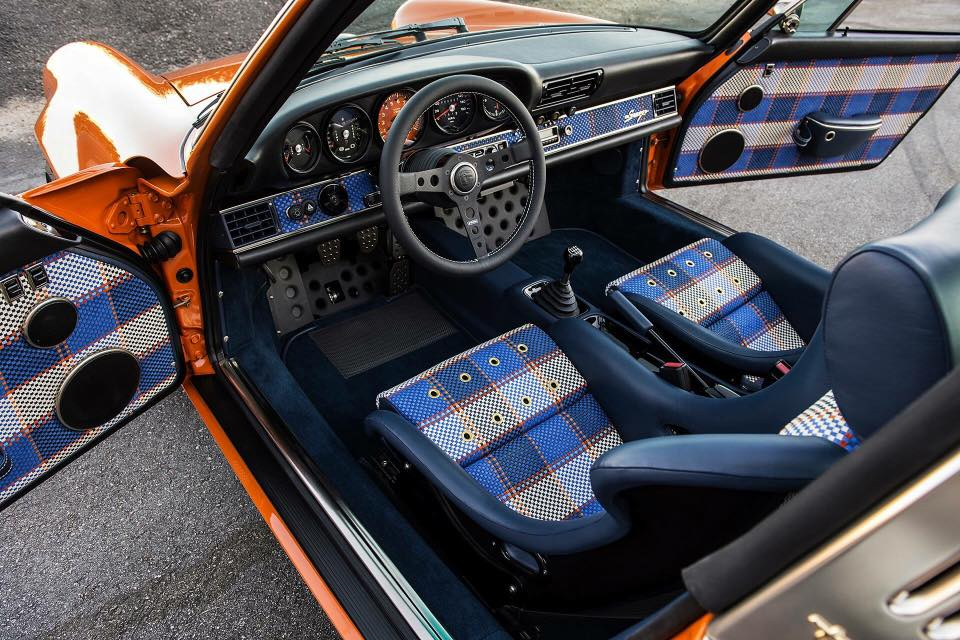 tuning Porsche - Page 3 15741010