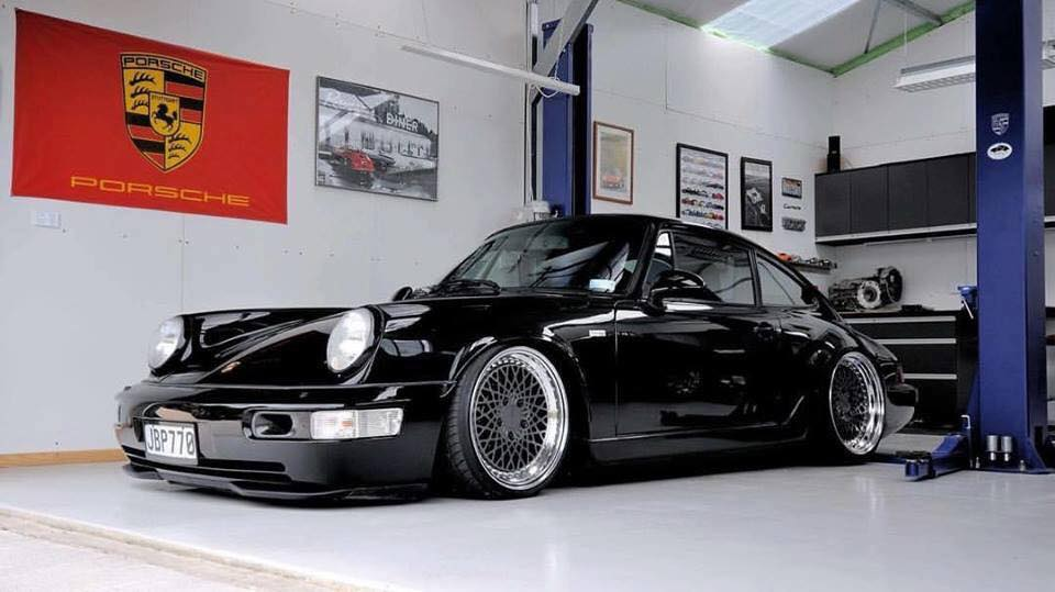 tuning Porsche - Page 3 15741110