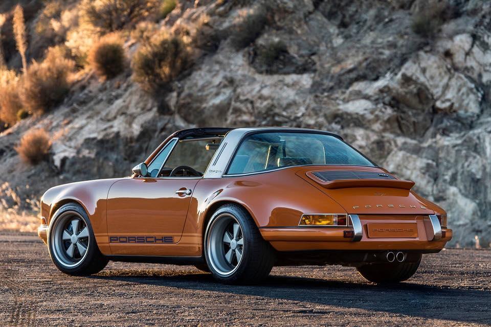 tuning Porsche - Page 3 15747311