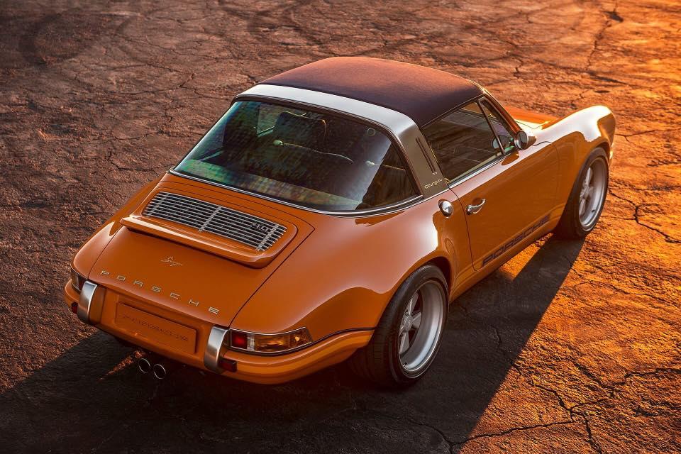 tuning Porsche - Page 3 15781112