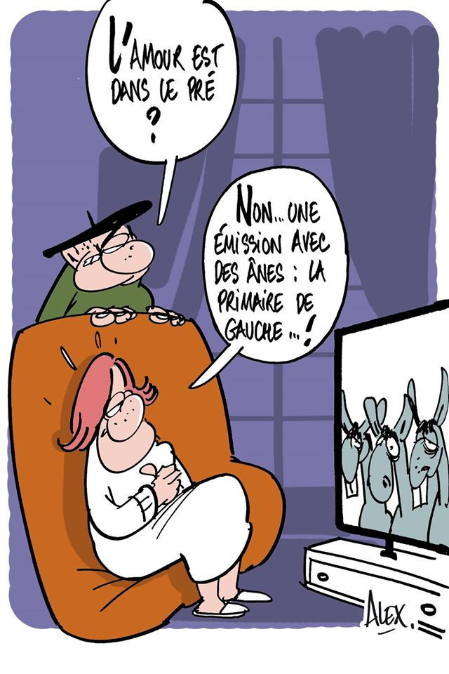 humour - Page 38 15874910